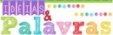 Atividades de Alfabetização   Recursos Pedagógicos para Professores, Profissionais e Pais Criativos para Atividades de Alfabetização e Letramento Logo