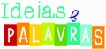 Atividades de Alfabetização | Recursos Pedagógicos para Professores, Profissionais e Pais Criativos para Atividades de Alfabetização e Letramento Logo